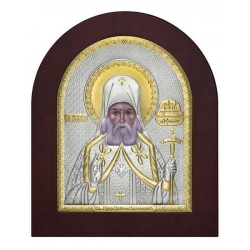 Святой Лука Крымский. Икона Арт. 751 OVX-C