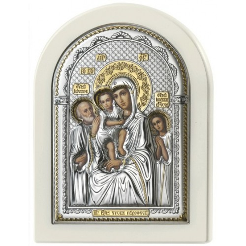 Икона Божией Матери «Трех Радостей». Арт. И-Д(Б)Р-ТР