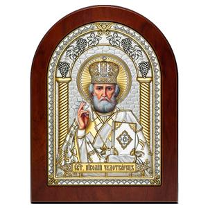 Икона для домашней молитвы