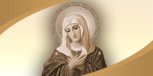 Значение иконы Богородица Умиление для многих православных очень важно, ведь сам образ отличается поразительной трогательностью, нежностью и способностью уберечь от самых тягостных уныний.