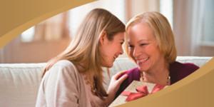 В ювелирном интернет-магазине компании «Золотой Грифон» вы сможете найти ценные подарки для любого значимого повода, будь то день рождения, свадьба, венчание, крестины или рождение ребенка.