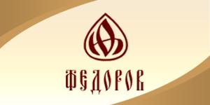 За внешней красотой изделий Юрия Федорова скрывается сильнейшая духовная составляющая. Нательные кресты, иконы и кольца наполнены глубоким духовным смыслом.