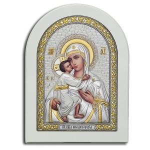 Феодоровская икона Божией Матери. Арт. Ф-ФБМ