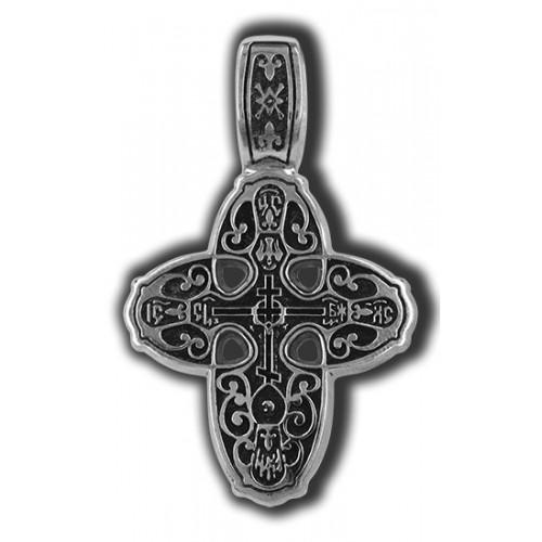 Голгофский крест. Православный крест 18043