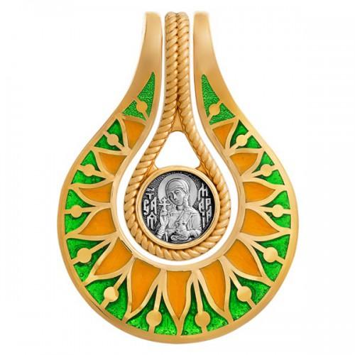 «Святая мироносица равноапостольная Мария Магдалина. Молитва» 102.710-2