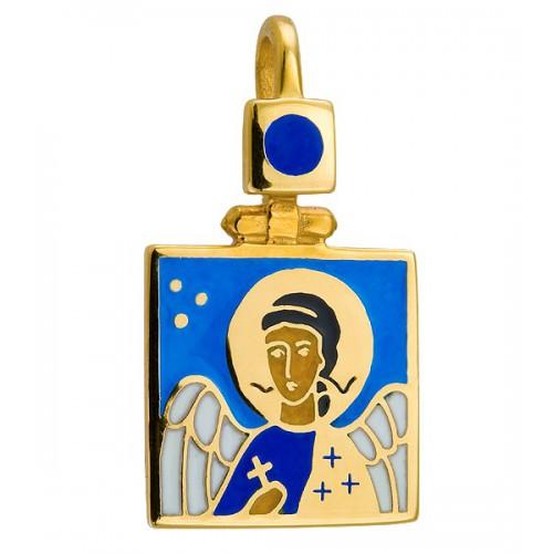 Образ Ангела Хранителя 708