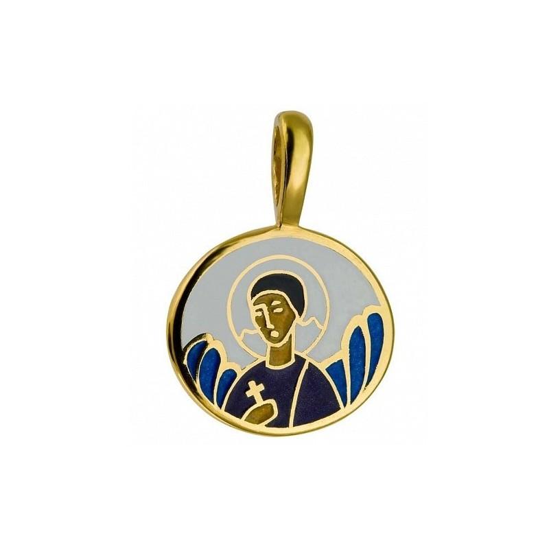 Образ «Ангел Хранитель» 695