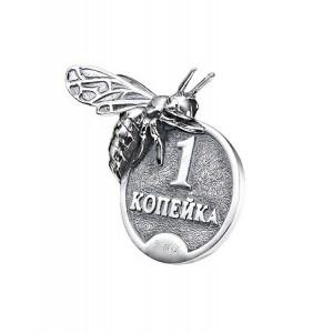 Денежная пчела