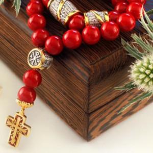 Чётки «Символ веры»