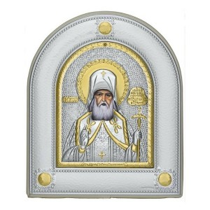 Святой Лука Крымский. Икона Арт. 751 OVXLNS