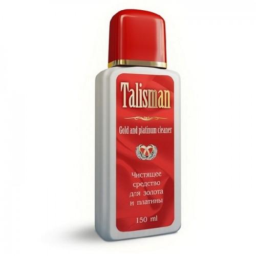 Talisman — чистящее средство для золота (150 мл)