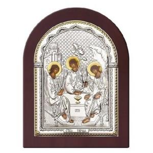 Святая Троица. Икона Арт. И-ДР-Т
