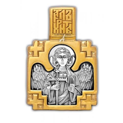 Святитель Артемий Селевкийский. Ангел Хранитель