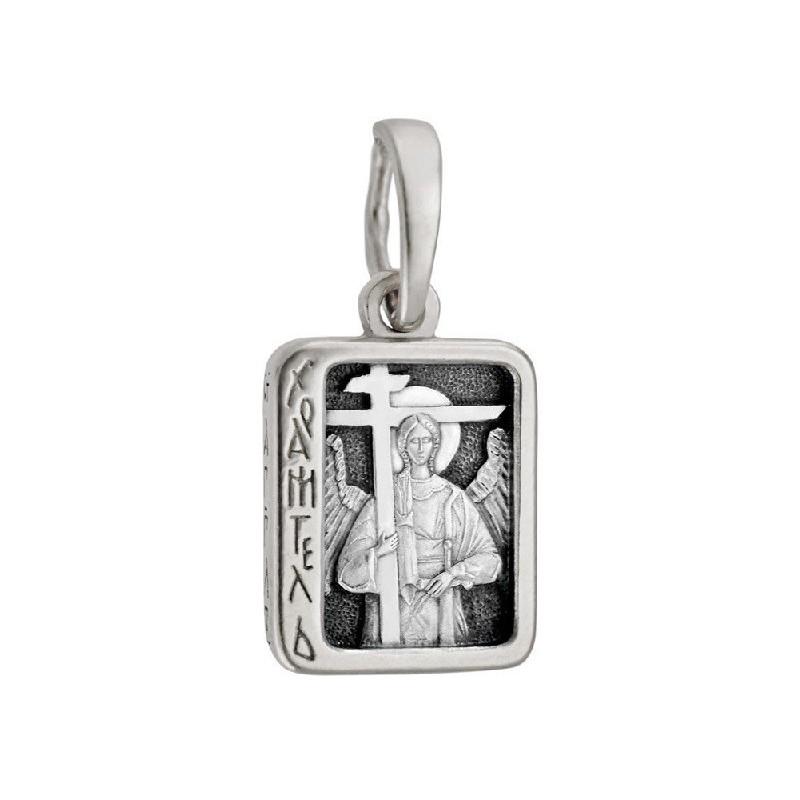 Образ «Ангел хранитель» 646С