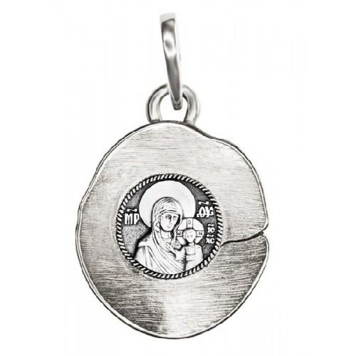 Образ «Богоматерь Казанская» на «лепестке» 723C