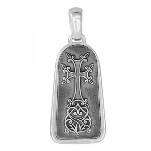 Образ Святой великомученик Георгий Победоносец 741C